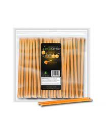 Honey Stix Bulk 50 Pack