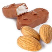 Almond Chocolate Coconut Flavoring Concentrate (HV) by Heartland Vapes