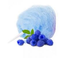 Blueberry Cotton Candy Flavoring Concentrate (FW) by Flavor West