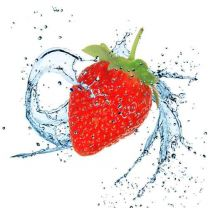 Strawberry (Ripe) Flavoring Concentrate (TFA) by The Flavor Apprentice