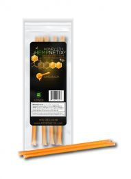 10mg Honey Stix 5 Pack
