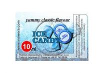 Ice Candy Flavoring Concentrate (INW) by Inawera