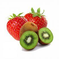 Kiwi Strawberry Flavoring Concentrate (HV) by Heartland Vapes