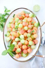 Minty Melon (HV)