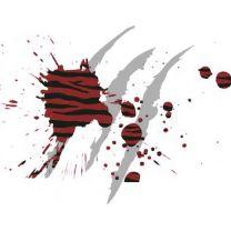 Tigers Blood v2 Flavoring Concentrate (HV) by Heartland Vapes