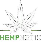 Hempnetix